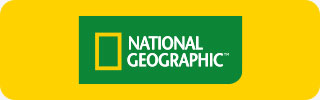 3x2 en National Geographic