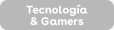 Tecnología y gamers