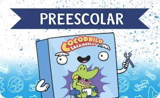 Hasbro Gaming Preescolar