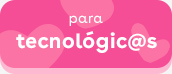 Regalos de San Valentin para amantes de la tecnologia